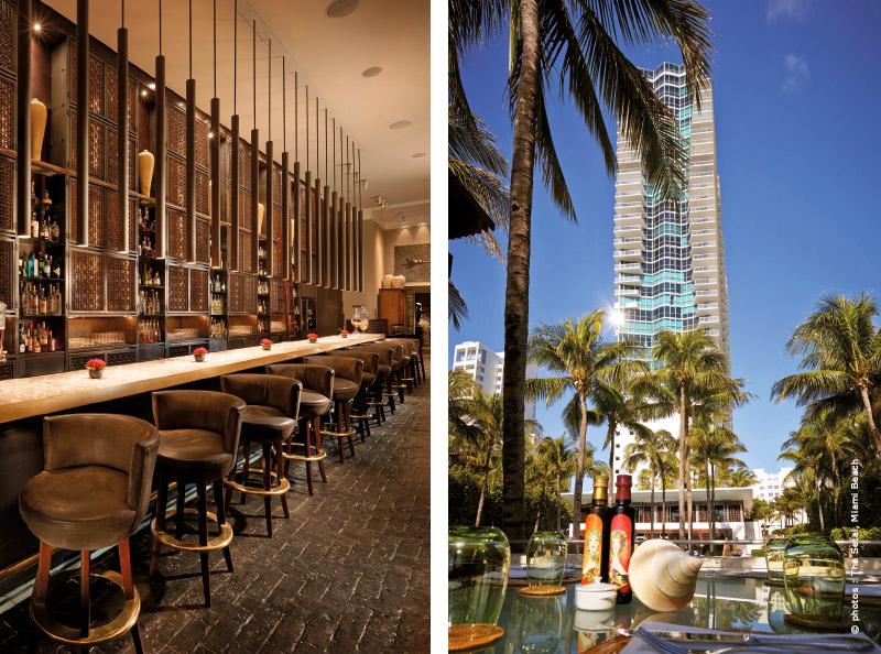 The-Setai-Miami-Beach
