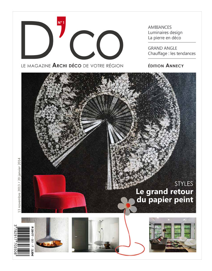 Traits-Dco-magazine-Annecy-n1-couverture