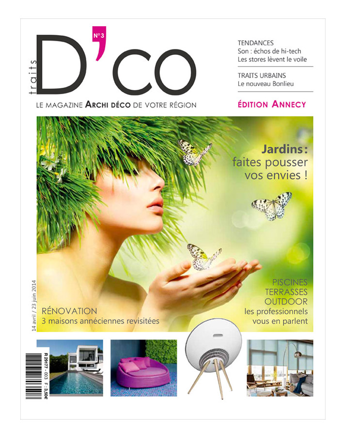 Traits-Dco-magazine-Annecy-n3-couv