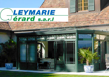Veranda-Leymarie-01-17