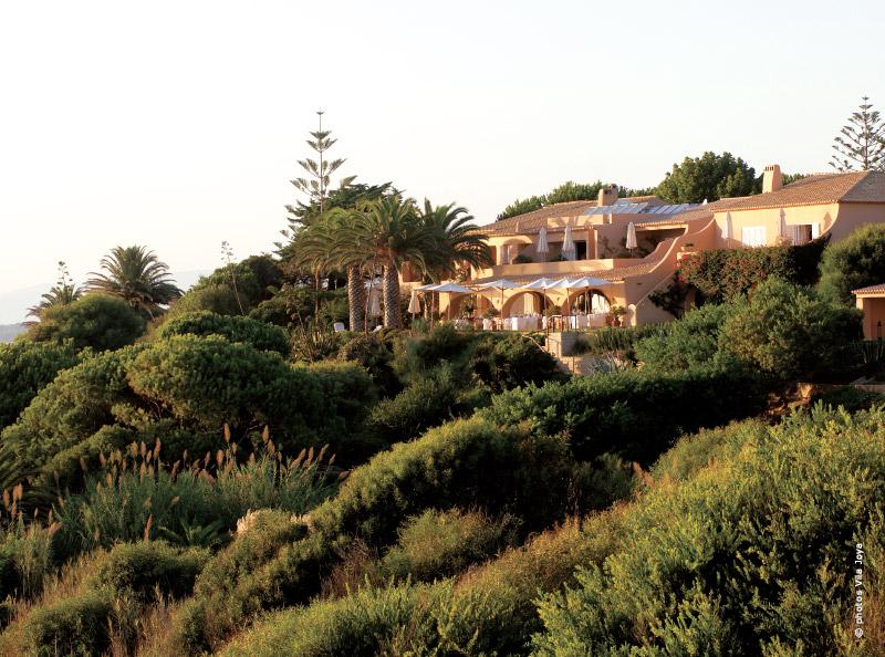 Vila-Joya-Portugal