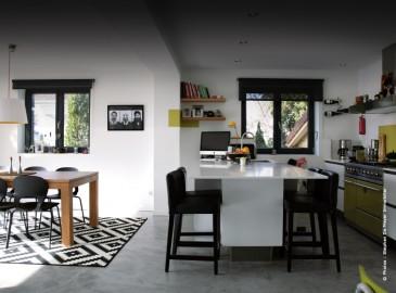 Villa-graphique-Stephan-De-Meyer-Immobilier