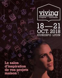 VIVING Lyon