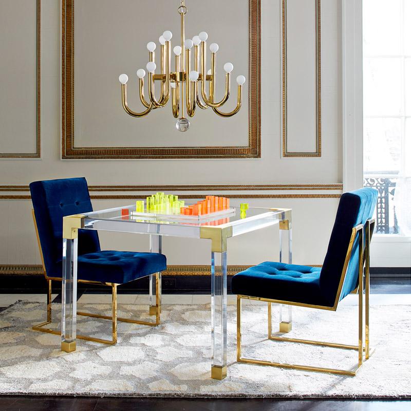 jonathan-adler-entre-luxe-et-elegance