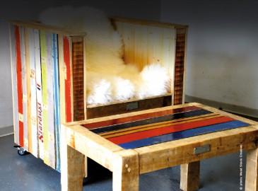Wood-Stock-Creation-1
