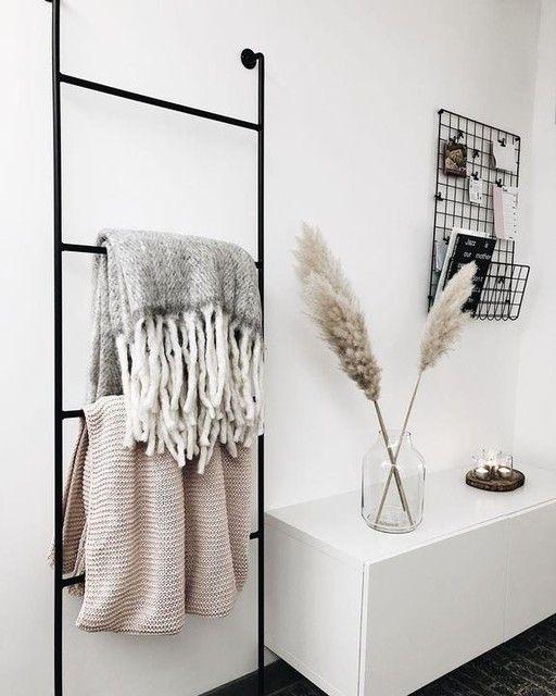 lechelle-decorative