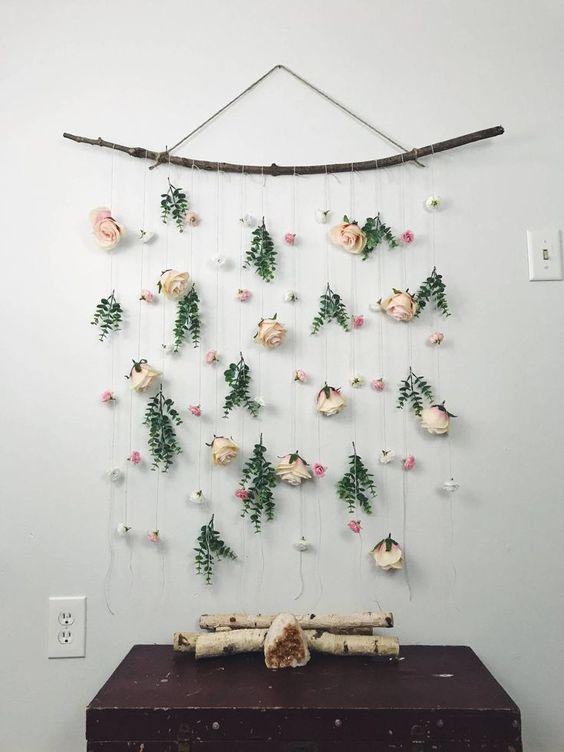 flower-power-mur