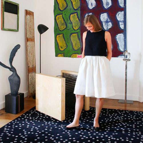 art-design-la-galerie-dart-contemporain-par-amelie-du-chalard