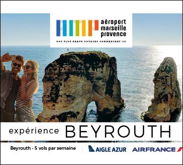 aeroport-marseille-18-07-avignon2