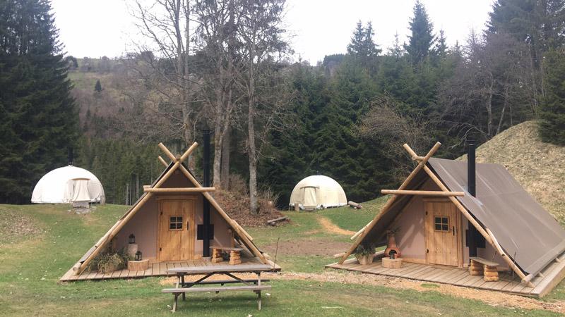 glampler-au-mont-saxonnex-direction-altipik-camp