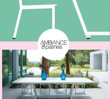 ambiance&patines-18-07-drome2