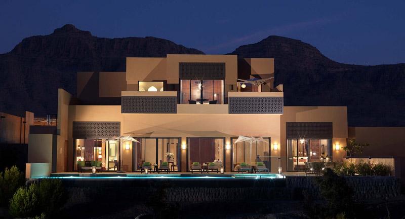 lhotel-anantara-al-jabal-al-akhdar-resort