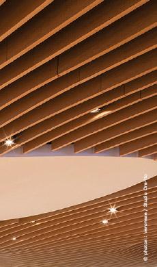 architecture-locale-annecy-Studio-Ora-Ito-3