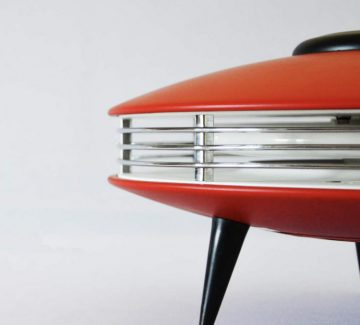 ARTJL –  Design de Lampes