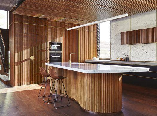 en-australie-fluidite-de-bois-et-de-beton