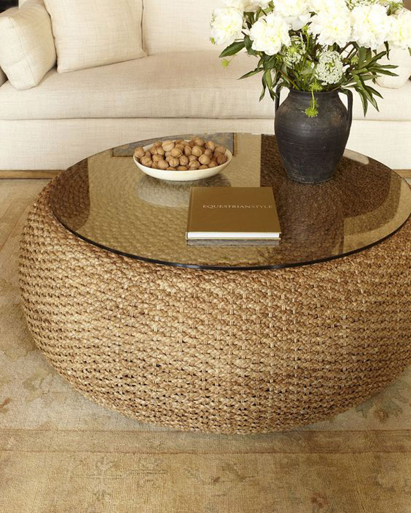 diy-in-out-pouf