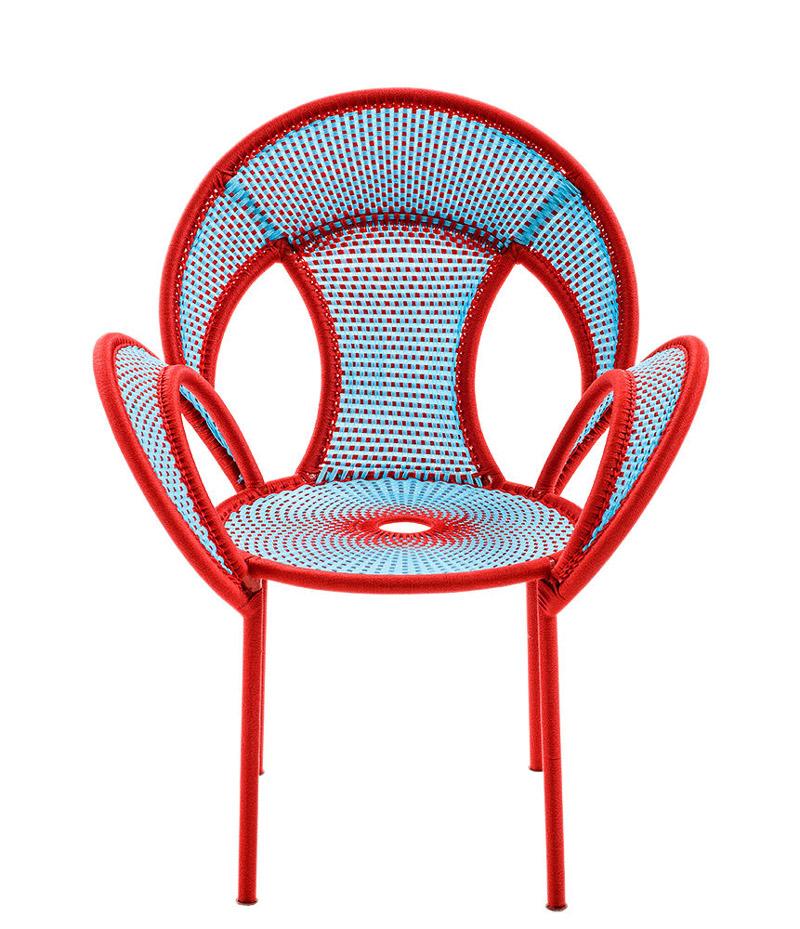 le-fauteuil-bangooli-par-sebastian-herkner