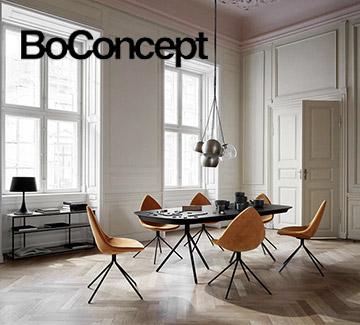 banniere-boconcept