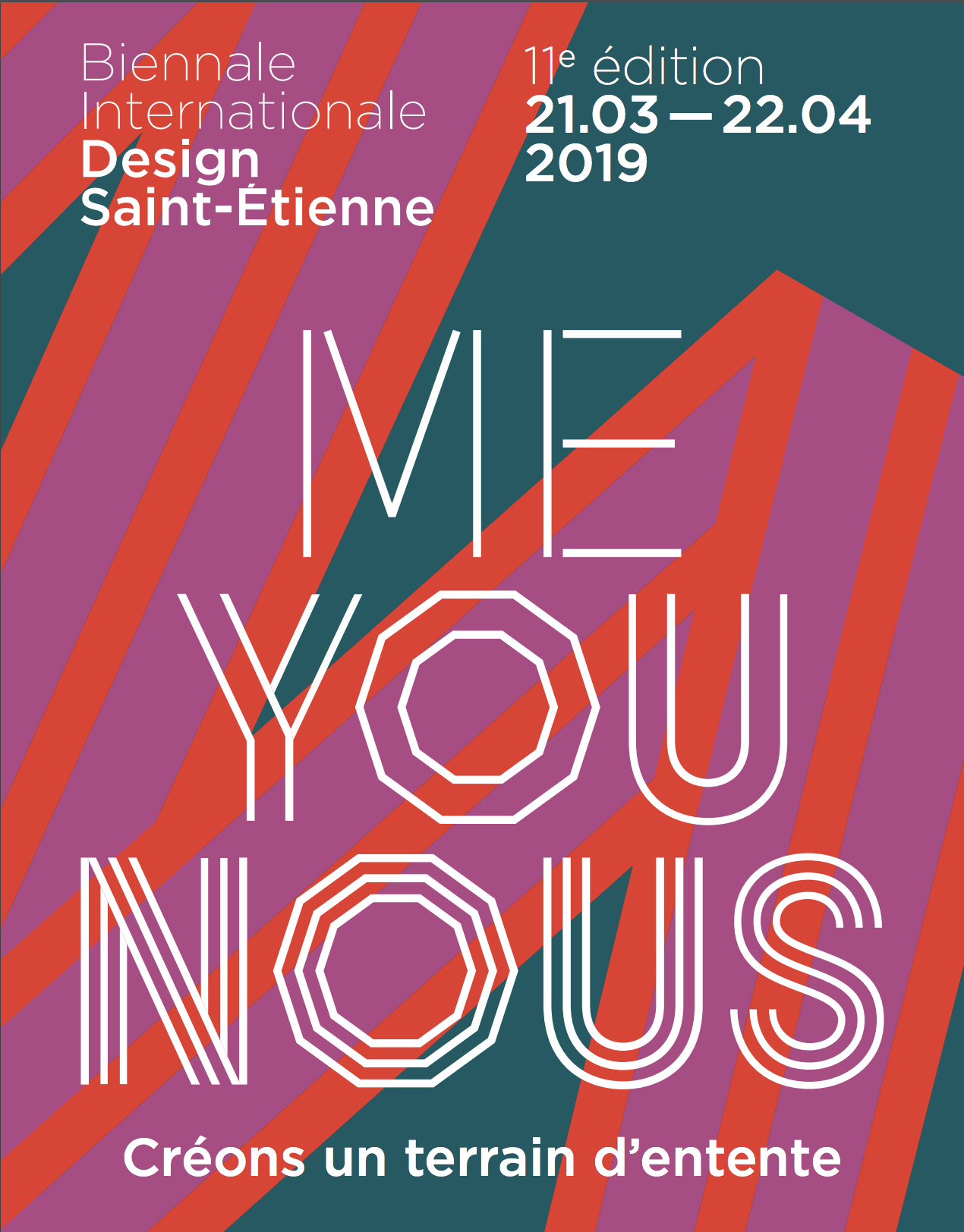 biennale-internationale-design-saint-etienne-2019