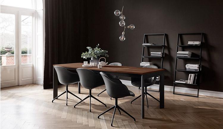 le-design-danois-chez-vous