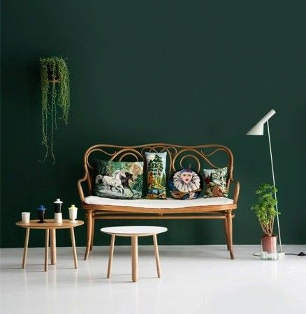 le-vert-emeraude