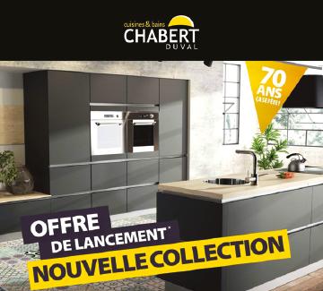 chabert-duval-18-07-dijon