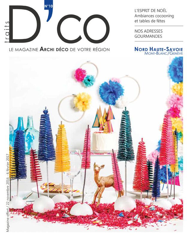 nord haute savoie mont blanc gen ve n 10 novembre 2016 traits d 39 co magazine. Black Bedroom Furniture Sets. Home Design Ideas