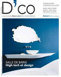 couv-Dco-n13-Annecy-Aix-les-bains