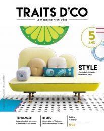 Annecy déco Magazine