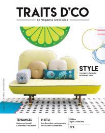 déco Magazine Dijon Beaune