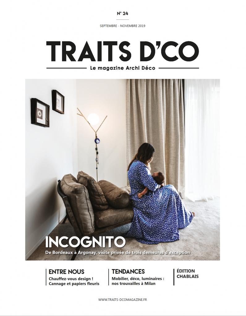 chablais-traits-dcomagazine-septembre-2019