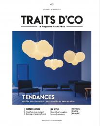 dijon-beaune-traitsdcomagazine-septembre-2019