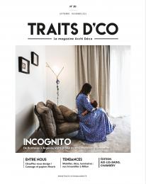 aix-les-bains-chambery-tdco-magazine-septembre-2019