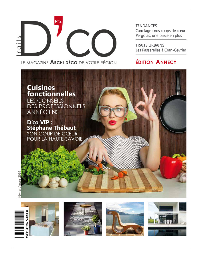 couv-traits-Dco-n2-Annecy