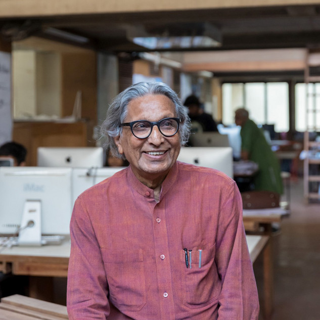 exposition-balkrishna-doshi-architecture-for-people