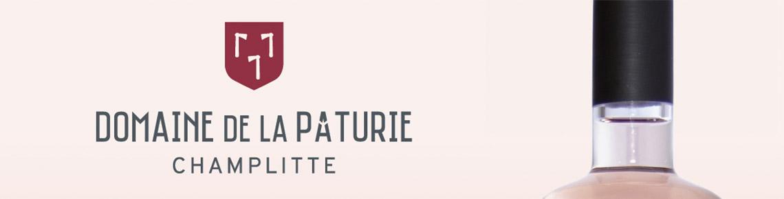 domaine-paturie2-18-07-dijon2