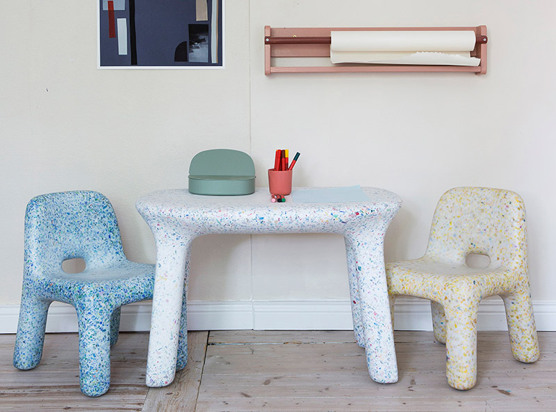 tout-se-transforme-ecobridy-mobilier-recyclé