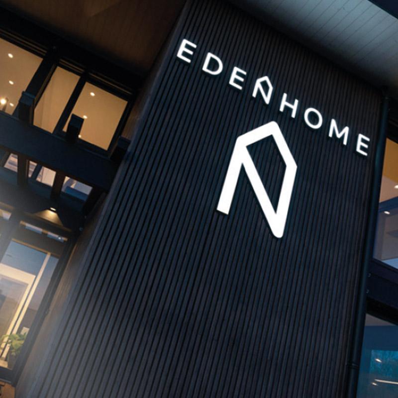 eden-home-franchit-une-nouvelle-etape-dans-son-developpement