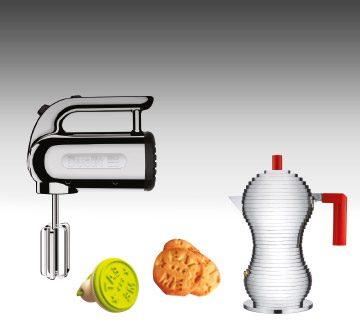 Robots et électro : coups de cœur dans la cuisine
