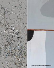 Compositions par Denis Jutzeler