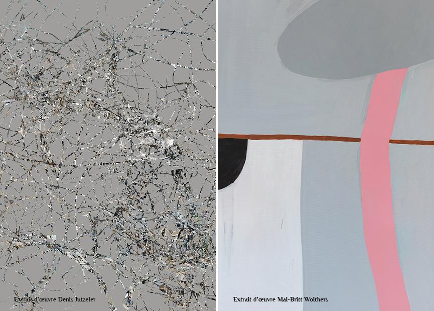 exposition-compositions-denis-jutzeler