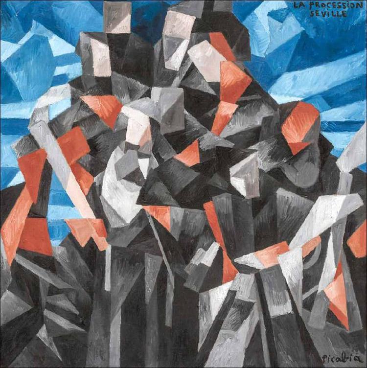 exposition-le-cubisme