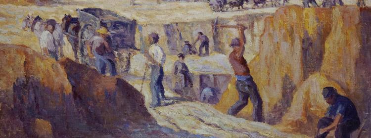 exposition-lart-du-chantier