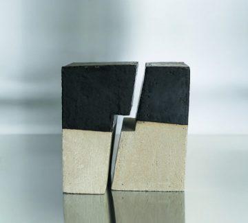 Exposition : Céramique contemporaine
