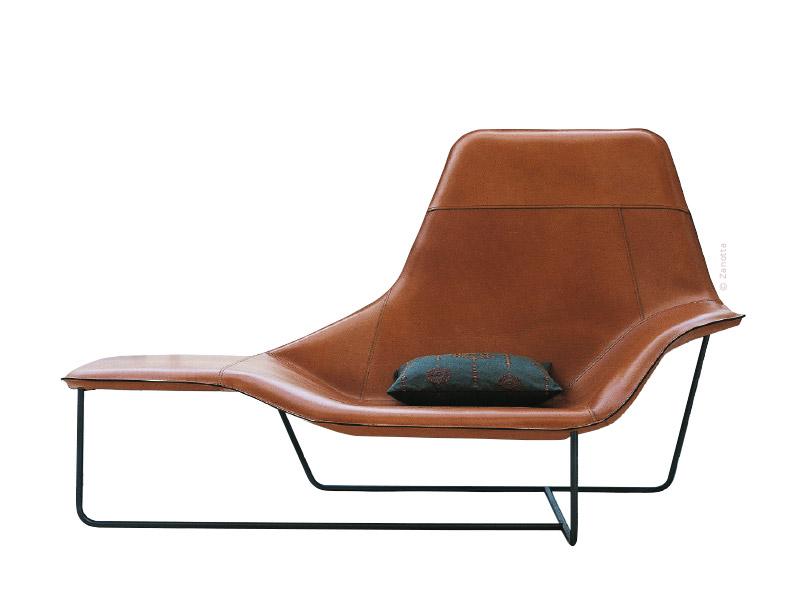 10 fauteuils design à adopter : la sélection traits d'co