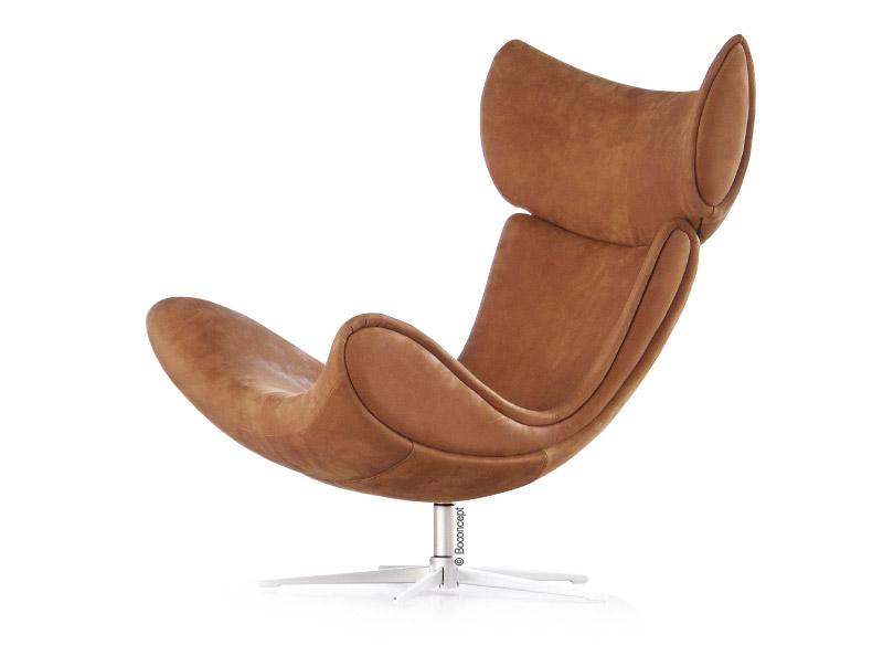 les fauteuils entrent en scène : design et confort - traits d'co