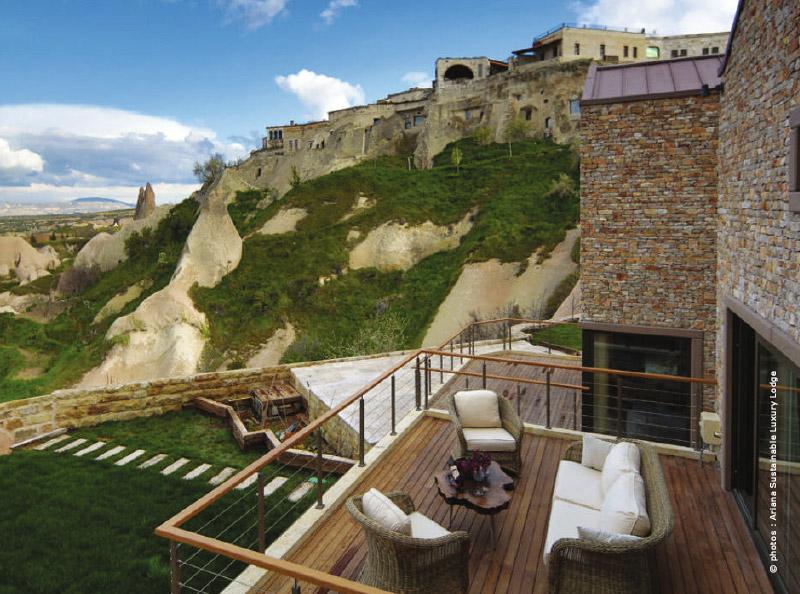 hotels-luxe-turquie