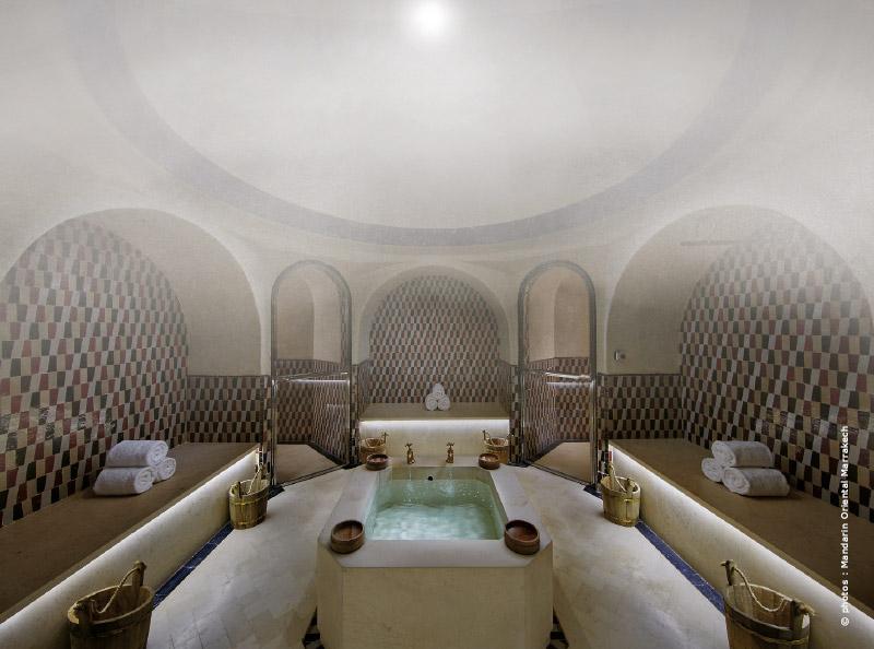 hotels-luxe-maroc