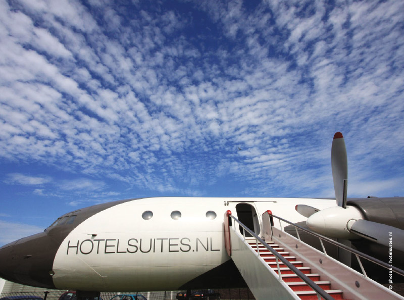 hotels-luxe-pays-bas