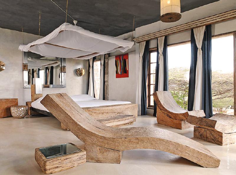 hotels-luxe-kenya